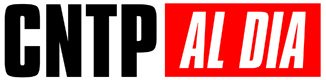 cropped-logo_cntp.jpg