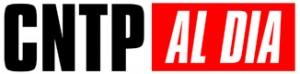 logo_cntp
