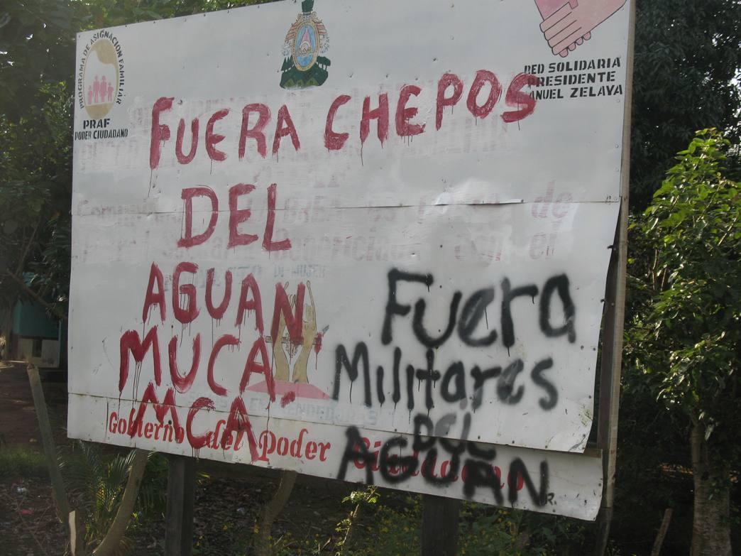 http://cntpaldia.org/wp-content/uploads/2011/06/157120_Toma_de_organizaciones_ca.jpg