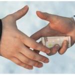 ¡Veraguas contra la corrupción!