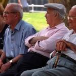 Jubilados en alerta ante solicitud de aumento salarial