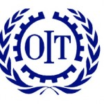Normas de la OIT  :