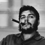 Soy el Che Guevara
