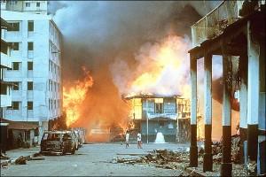 10489_0_invasion_1989-panama1