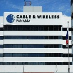 Cable and Wireless Panamá repartirá dividendos