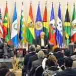 Maduro reafirma independencia y soberanía de Venezuela