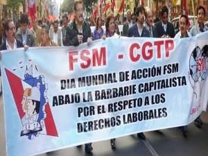 El reposicionamiento de Beijing en América Latina