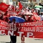 Editorial CNTP 24 de junio 2016