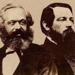 El Manifiesto Comunista por Olmedo Beluche