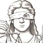 Editorial Nº 18.    Dos visiones de país contrapuesto