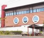 Visitando Bases chiricanas del Sindicato (SINTIMPHACAP)