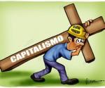 capitalismo crisis