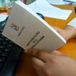 Programa para Asamblea de la Constituyente Originaria