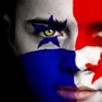 Homenaje a patriotas Panameños el 3 de mayo
