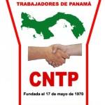 Consejo de Delegados CNTP.