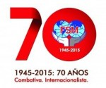 setenta cumpleaños fsm