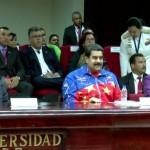 Nicolas-Venezuela-Paredes-Universidad-Pueblos_MEDIMA20150411_0273_24