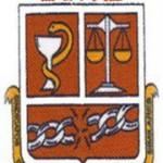 SEFAS aprueba proyecto de convención colectiva