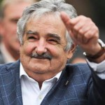 """Disertación de  José """"Pepe"""" Mujica sobre la Seguridad Social"""