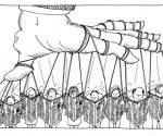 manipulacionmediatica-1