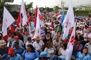 2015-10-19 15_42_35-Marcha en Defensa de la Clase Trabajadora en Costa Rica (Video) _ Colectivo Voce
