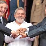 La Habana, a 10 años del NO AL ALCA