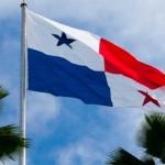 Héroes de Panamá