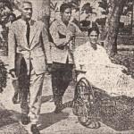 Hoy en la historia – Rechazo a los tratados Filos – Hines