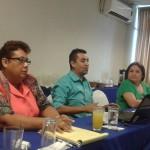 Comité Regional por los derechos de las personas trabajadoras migrantes