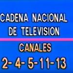 Panama 1989 – Video de las FFDD previo a la invasión