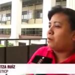 Gobierno de Varela reafirma las condiciones de un régimen que viola DH – Video