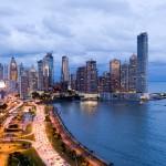 Deuda Pública en Panamá llega a US$20.296 millones