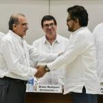 Peligra Proceso de Paz con violencia Uribista en Quimbaya en Colombia