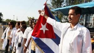 cubanos_medicossssss.jpg_1718483346