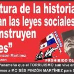 Libro Es Inevitable por Moisés Pinzón Martínez – Descarga