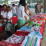 Alcaldía de Panamá anuncia cursos de capacitación