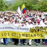 La CIDH condenó al Estado colombiano por la Operación Orión