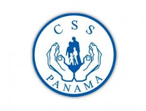 clientes_csspanama