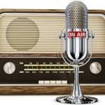 Programa de Radio-Revista Radial Nueva Era