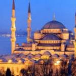 Turquía, puede provocar una tercera guerra mundial