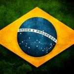 Polo Ciudadano:    Condenamos golpe de Estado contra la presidenta Dilma Roussef en Brasil