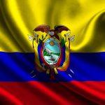 ¡Solidaridad con el Ecuador!