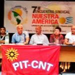 VII° ESNA Declaración de Montevideo