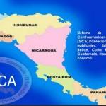 Panamá y Honduras conversan sobre propuestas para renovar el SICA