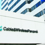Se completa la venta de Cable & Wireless Communications a Liberty Global por $7 mil 400 millones.