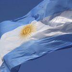 Trabajadores Argentinos en la calle por pérdida de derechos laborables