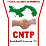 cntp logo hoy