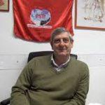 Solidaridad con Pierpaolo Leonardi  Secretario General de USB-Italia