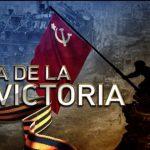 71 años de la Victoria del Fascismo