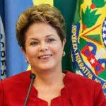 Declaración del Movimiento de Campesinos Sin Tierra (MST) sobre el Impedimento de la presidenta Dilma al pueblo brasilero